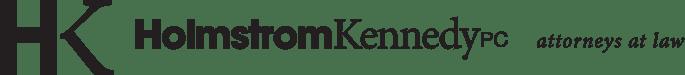HolstromKennedy Logo