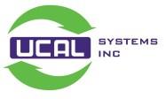 UCAL Systems - Logo