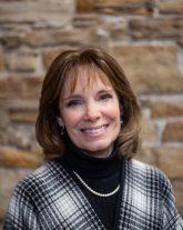 Denise Ball - ToolingU-SME