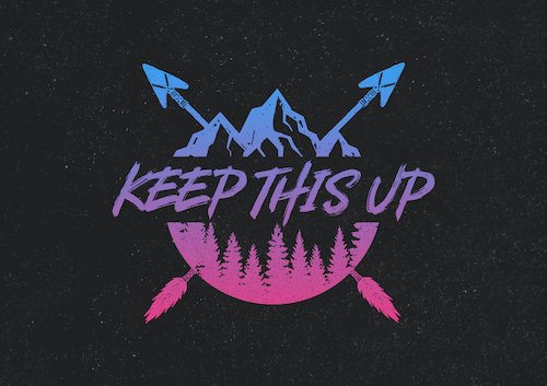 Music Interview: Keep This Up