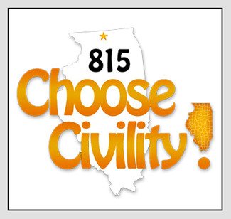 815 Choose Civility