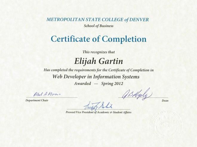 Cert_WebDeveloper