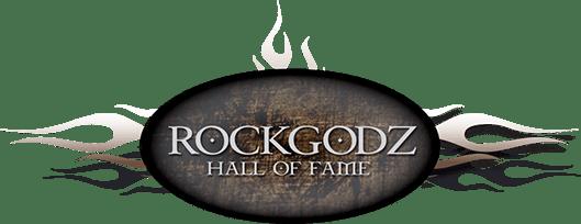 Rock Godz Hall of Fame