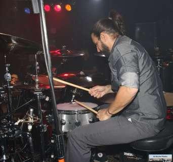 2015-03-25-rock-godz-vampd-0096