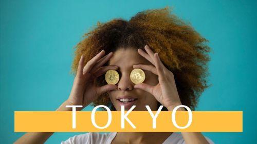 東京都内の安い初回料金で登れるボルダリングジムをランキング形式で紹介しています。