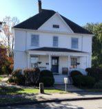 First Church of Christ, Scientist, Glastonbury, CT