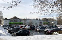 Glastonbury, CT Grocery Store