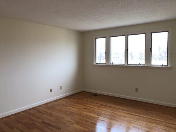 365 Bedroom N