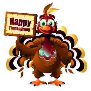 Happy-Thanksgiving-Turkey