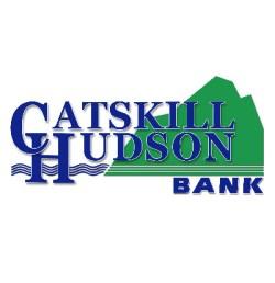 Catskill Hudson Directory
