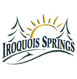 Iroquois Springs Directory