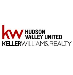 KW Reality Directory