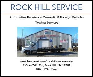 RH-Service-AD
