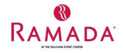 Ramanda @ The Sullivan Events Center