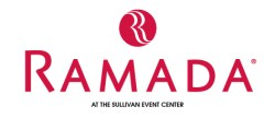 Ramanda @ The Sullivan Events Center