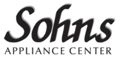 Sohns Appliances