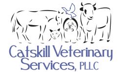 Catskill Veterinary Services