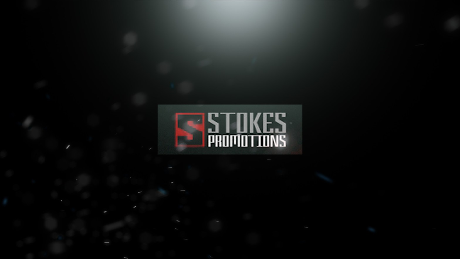 rock hill video interview with Boxing Promoter Andrew Stokes