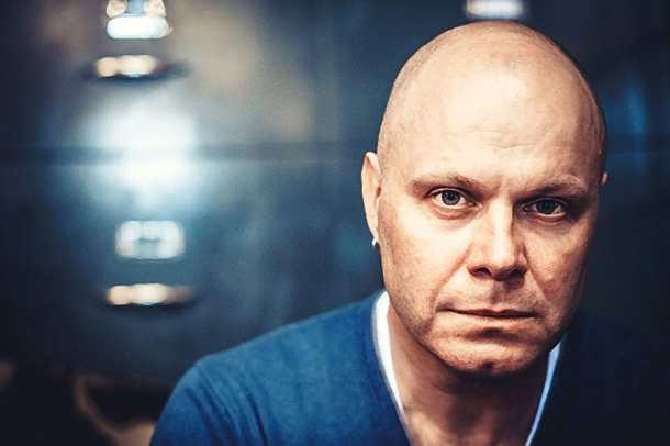 Алексей Кортнев и его «Несчастный случай»: вклад в рок-культуру