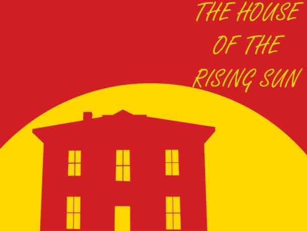 «Дом восходящего солнца» The Animals – знаменитый хит с загадочным происхождением