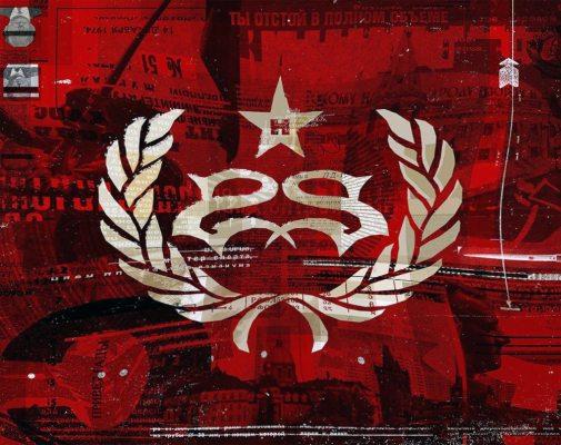 Трезвый взгляд на «Hydrograd» – обзор нового альбома Stone Sour