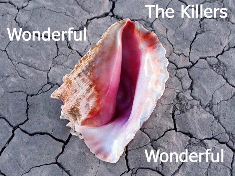 Эти Чудесные Чудесные Убийцы