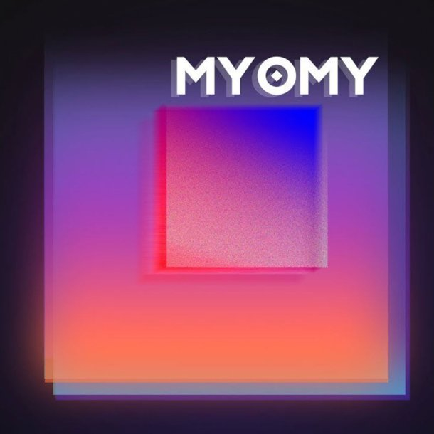 MYOMY – «ядовитый вкус псевдореальности», который вы никогда не забудете