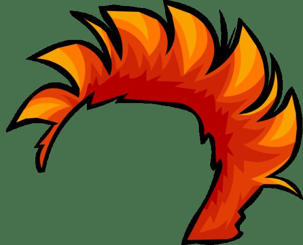 Firestriker5