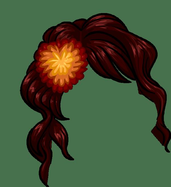 Hair103