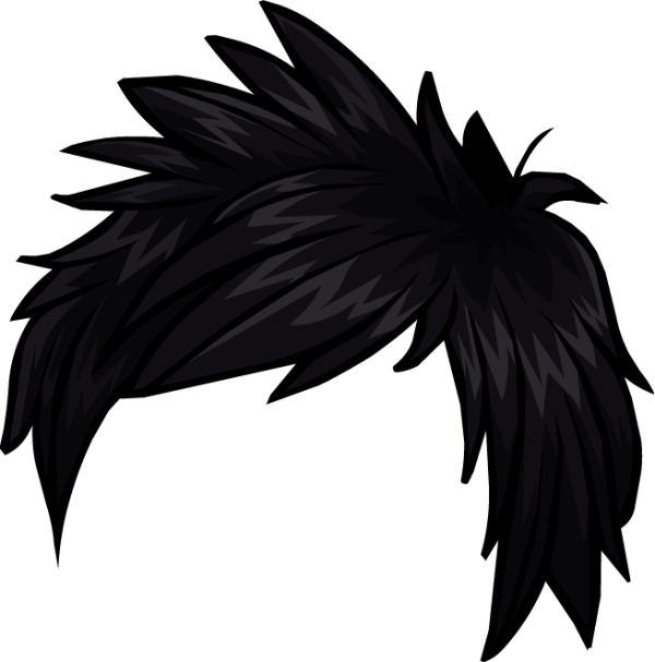 Hair122