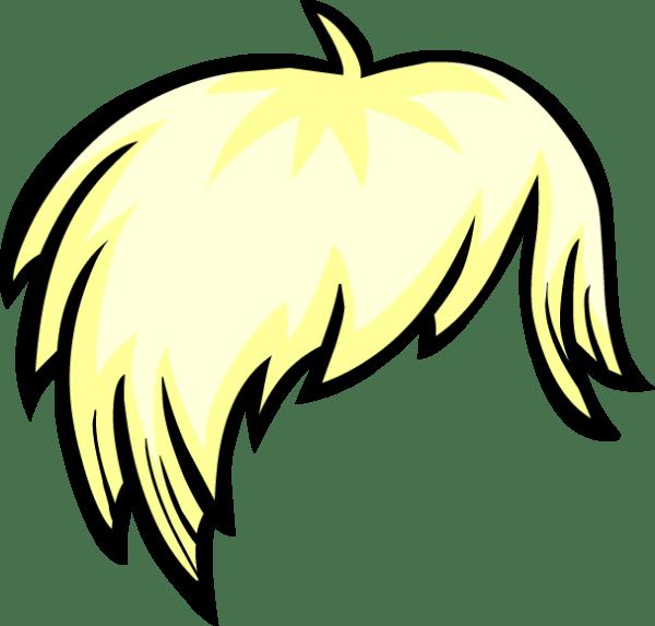 Hair174