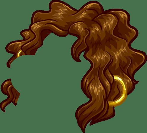 Hair61