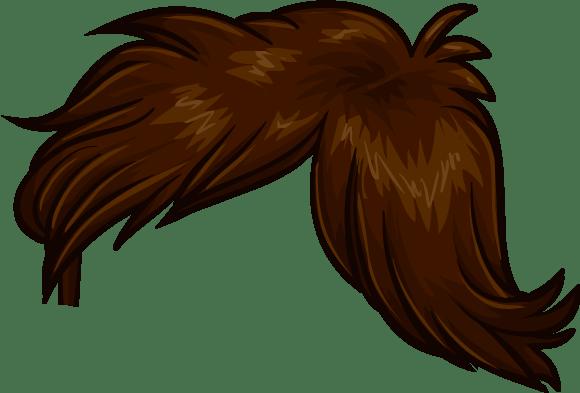 Hair65