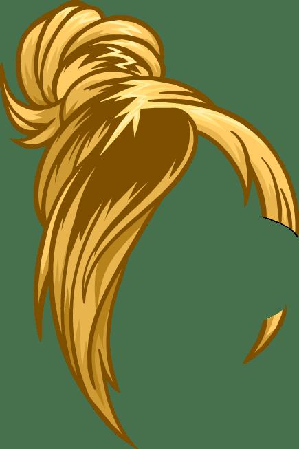 Hair69