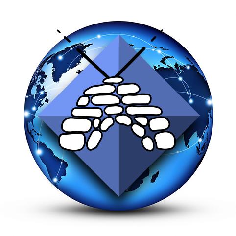 Icecast Server Hosting CDN