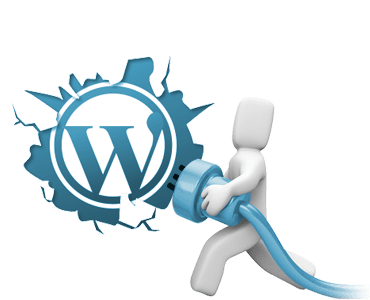 WordPress Enhancers