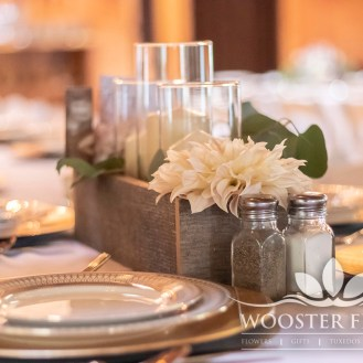 Wooster-Floral-Wedding-IMG_1120
