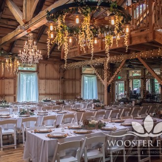 Wooster-Floral-Wedding-IMG_1128