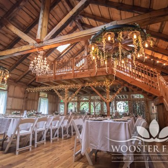 Wooster-Floral-Wedding-IMG_1134