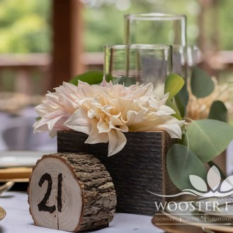 Wooster-Floral-Wedding-IMG_1145