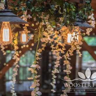 Wooster-Floral-Wedding-IMG_1155