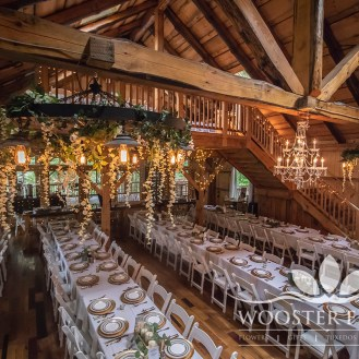 Wooster-Floral-Wedding-IMG_1158