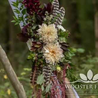 Wooster-Floral-Wedding-IMG_1174