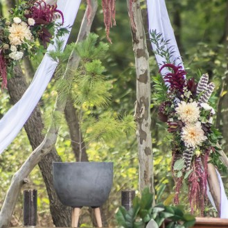 Wooster-Floral-Wedding-IMG_1176
