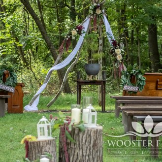 Wooster-Floral-Wedding-IMG_1182