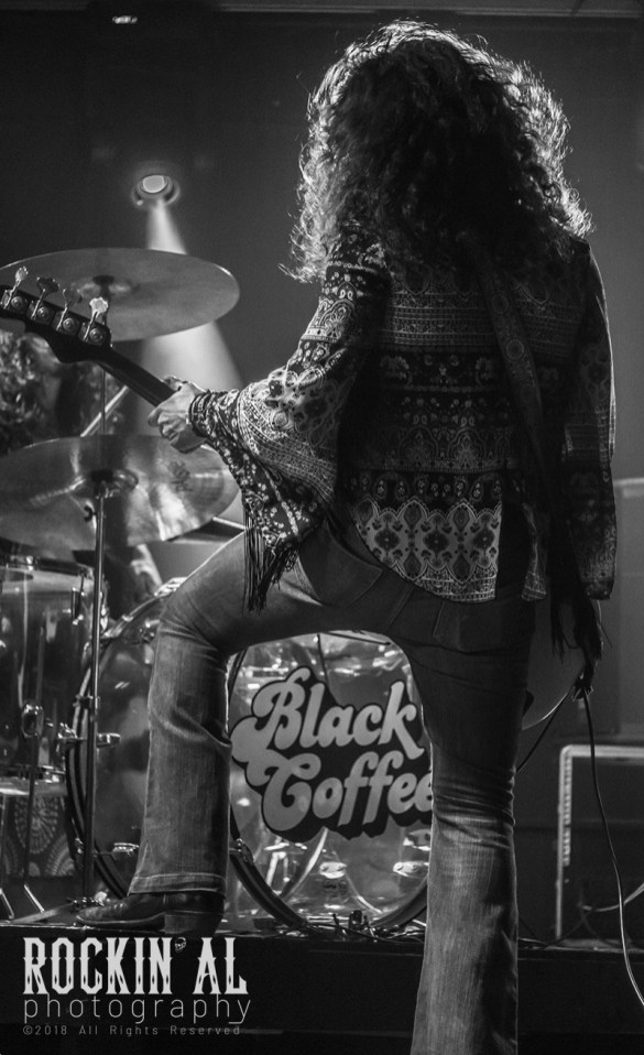 black-coffee-7-14-18-img_3763