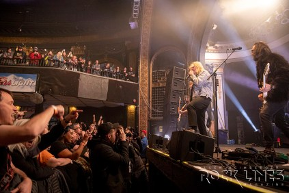 The-Glorious-Sons-IMG_3950-70-200