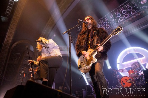 The-Glorious-Sons-IMG_3971-70-200