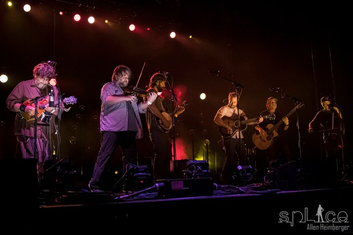 Trampled-By-Turtles-IMG_9675