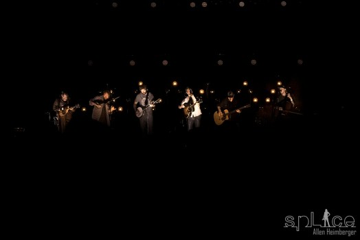 Trampled-By-Turtles-IMG_9724